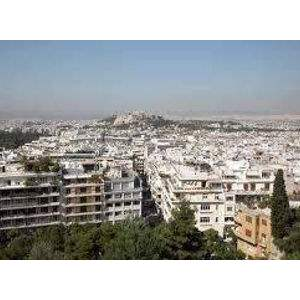 Διαμέρισμα 98 τ.μ. προς πώληση, Κολωνάκι, Αθήνα
