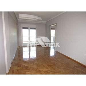 Διαμέρισμα 143 τ.μ. προς ενοικίαση, Ντεπώ, Θεσσαλονίκη