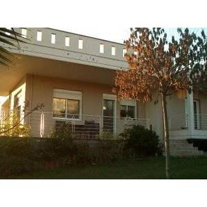 Μονοκατοικία 150 τ.μ. προς πώληση, Αγρίνιο, Νομός Αιτωλοακαρνανίας