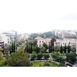 Διαμέρισμα 160 τ.μ. προς πώληση, Ιλίσια, Αθήνα