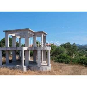 Μονοκατοικία 95 τ.μ. προς πώληση, Φοινίκας, Νομός Ρεθύμνου