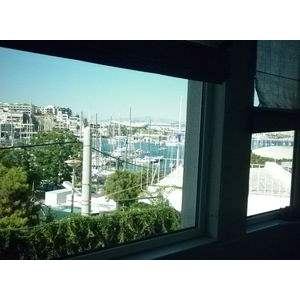 Διαμέρισμα 140 τ.μ. προς πώληση, Πασαλιμάνι, Πειραιάς
