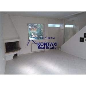 Διαμέρισμα 190 τ.μ. προς ενοικίαση, Κολωνάκι, Αθήνα
