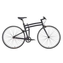 Ποδήλατο Boston
