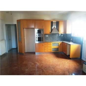 Διαμέρισμα 87 τ.μ. προς πώληση, Άγιος Δημήτριος, Νότια Προάστια