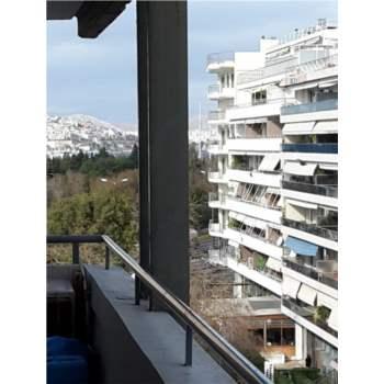 Διαμέρισμα 213 τ.μ. προς πώληση, Παλαιό Φάληρο, Νότια Προάστια