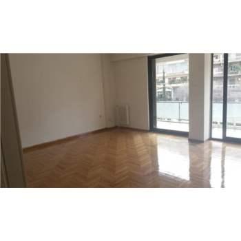Διαμέρισμα 105 τ.μ. προς πώληση, Γκύζη, Αθήνα