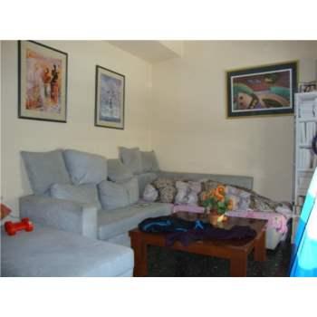 Διαμέρισμα 98 τ.μ. προς πώληση, Καμίνια, Πειραιάς
