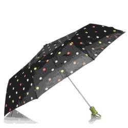 Ομπρέλα Ferre 595DC
