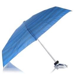 Ομπρέλα Σπαστή Perletti 21084