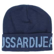 Σκουφάκι Trussardi Jeans 57W070