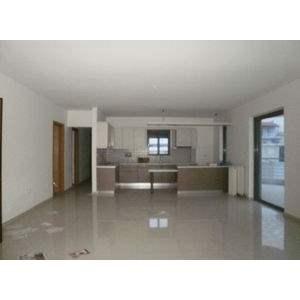 Διαμέρισμα 120 τ.μ. προς πώληση, Καισαριανή, Νότια Προάστια