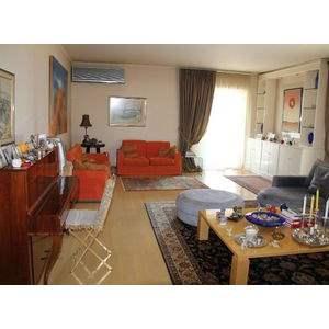 Οροφοδιαμέρισμα 320 τ.μ. προς πώληση, Παλαιό Φάληρο, Νότια Προάστια