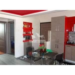 Διαμέρισμα 65 τ.μ. προς πώληση, Φοινίκας, Νομός Ρεθύμνου