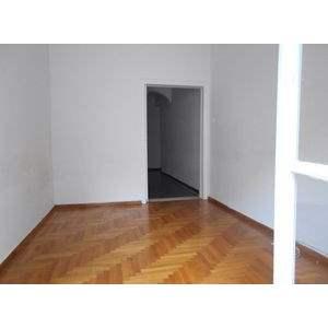 Διαμέρισμα 100 τ.μ. προς ενοικίαση, Αμπελόκηποι, Αθήνα