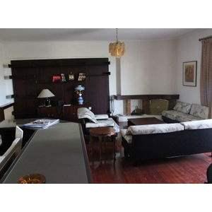 Διαμέρισμα 128 τ.μ. προς πώληση, Κηφισιά, Βόρεια Προάστια
