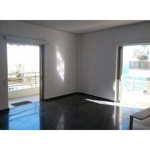 Οροφοδιαμέρισμα 90 τ.μ. προς πώληση, Φρεαττύδα, Πειραιάς