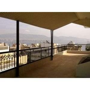 Οροφοδιαμέρισμα 140 τ.μ. προς ενοικίαση, Φρεαττύδα, Πειραιάς
