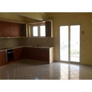 Διαμέρισμα 75 τ.μ. προς πώληση, Νέα Ιωνία, Δυτικά Προάστια