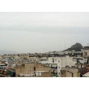 Διαμέρισμα 100 τ.μ. προς πώληση, Νέος Κόσμος, Αθήνα