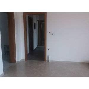Διαμέρισμα 155 τ.μ. προς ενοικίαση, Αγρίνιο, Νομός Αιτωλοακαρνανίας