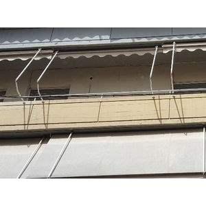 Διαμέρισμα 82 τ.μ. προς ενοικίαση, Αγρίνιο, Νομός Αιτωλοακαρνανίας
