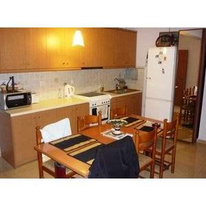 Διαμέρισμα 95 τ.μ. προς ενοικίαση, Νέος Κόσμος, Αθήνα