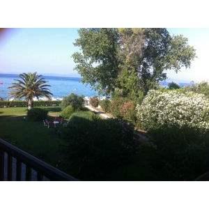 Διαμέρισμα 90 τ.μ. προς πώληση, Παλλήνη, Νομός Χαλκιδικής
