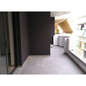 Οροφοδιαμέρισμα 75 τ.μ. προς πώληση, Νέος Κόσμος, Αθήνα