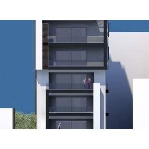 Οροφοδιαμέρισμα 124 τ.μ. προς πώληση, Παλαιό Φάληρο, Νότια Προάστια