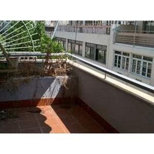 Διαμέρισμα 184 τ.μ. προς ενοικίαση, Εξάρχεια, Αθήνα