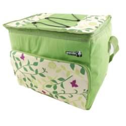 Panda Outdoor Τσάντα - Ψυγείο 25L (23349)