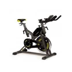 Ποδήλατο Γυμναστικής Diadora Spin Bike Racer 23 (BD-RACER23)