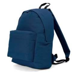 Σακίδιο Benzi BZ4061 Μπλε