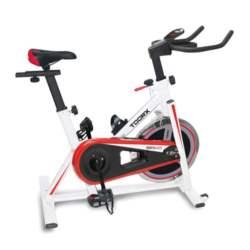 Ποδήλατο Γυμναστικής Toorx SRX-45