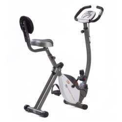 Ποδήλατο Γυμναστικής Toorx BRX-Compact Multifit