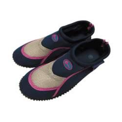 Παπούτσια Γυναικεία Neoprene Bluewave 61764 Νούμερο 38