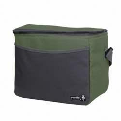 Panda Outdoor Τσάντα - Ψυγείο 14L (23306)