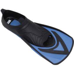 Βατραχοπέδιλα Fortis Speed No 34/35 274-2891-1 Μπλε