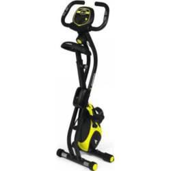Σπαστό Ποδήλατο Γυμναστικής Diadora Smarty