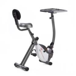 Ποδήλατο Γυμναστικής Toorx BRX-Office Compact