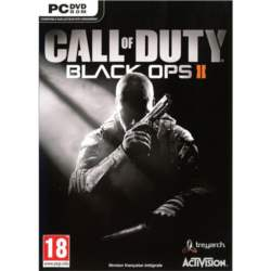 Call Of Duty Black Ops IΙ - PC Game