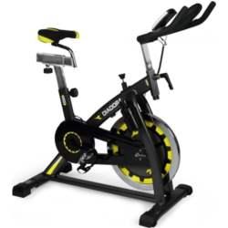 Ποδήλατο Γυμναστικής Diadora Tour 20 Plus