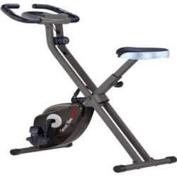 Μαγνητικό Ποδήλατο Γυμναστικής Body Sculpture BC-2928