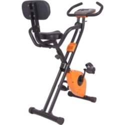 Ποδήλατο Γυμναστικής Viking ΧΒ-1000 Σπαστό