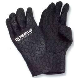 Γάντια Κατάδυσης 1,5mm Tigullio 273-8232
