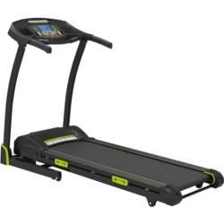 Διάδρομος Γυμναστικής Amila Balance F200PI 92217