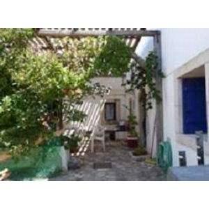 Διαμέρισμα 220 τ.μ. προς πώληση, Κύθηρα, Νομός Λακωνίας