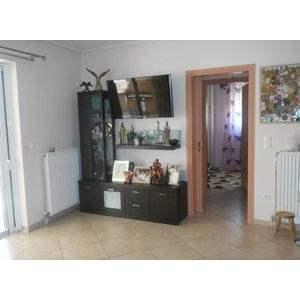 Διαμέρισμα 72 τ.μ. προς πώληση, Ίλιον, Δυτικά Προάστια