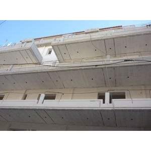 Διαμέρισμα 58 τ.μ. προς πώληση, Νέος Κόσμος, Αθήνα